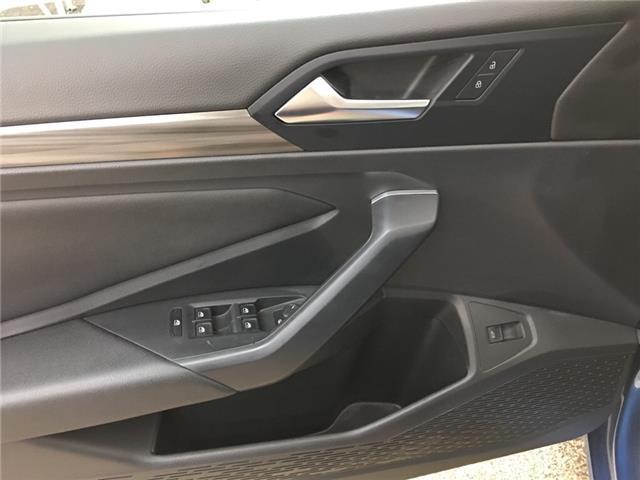 2019 Volkswagen Jetta 1.4 TSI Highline (Stk: 35366W) in Belleville - Image 18 of 25