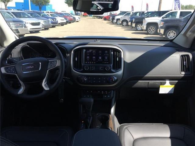2019 GMC Canyon Denali (Stk: 170430) in Medicine Hat - Image 11 of 26
