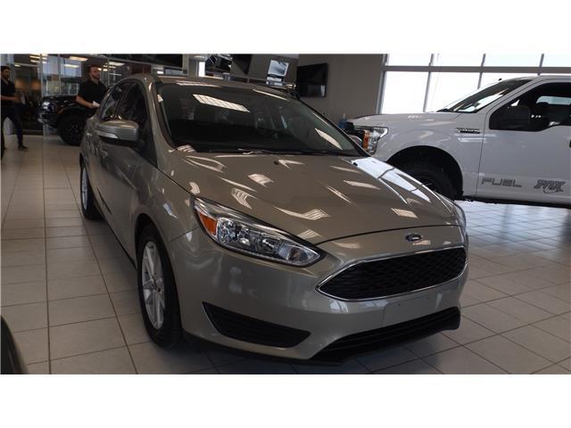 2015 Ford Focus SE (Stk: 19-7012) in Kanata - Image 3 of 15