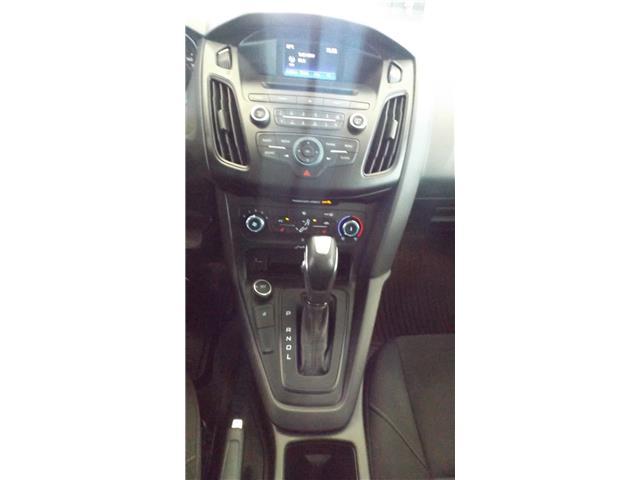 2015 Ford Focus SE (Stk: 19-7012) in Kanata - Image 12 of 15