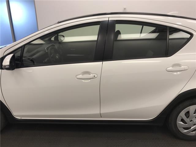 2018 Toyota Prius C  (Stk: 203495) in Lethbridge - Image 2 of 26