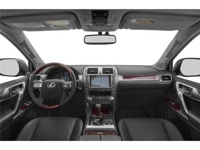 2019 Lexus GX 460 Base (Stk: L19548) in Calgary - Image 5 of 8
