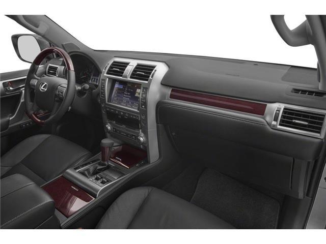 2019 Lexus GX 460 Base (Stk: L19548) in Calgary - Image 8 of 8