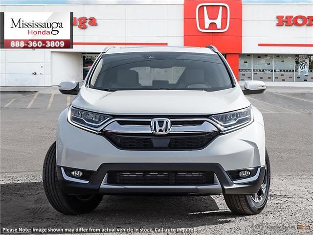 2019 Honda CR-V Touring (Stk: 325785) in Mississauga - Image 2 of 23