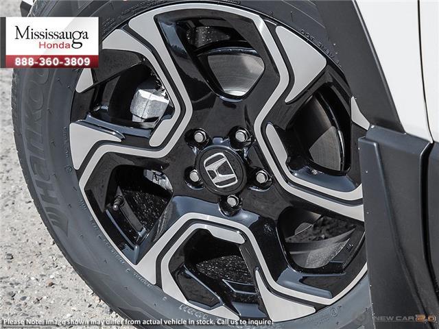 2019 Honda CR-V Touring (Stk: 325785) in Mississauga - Image 8 of 23