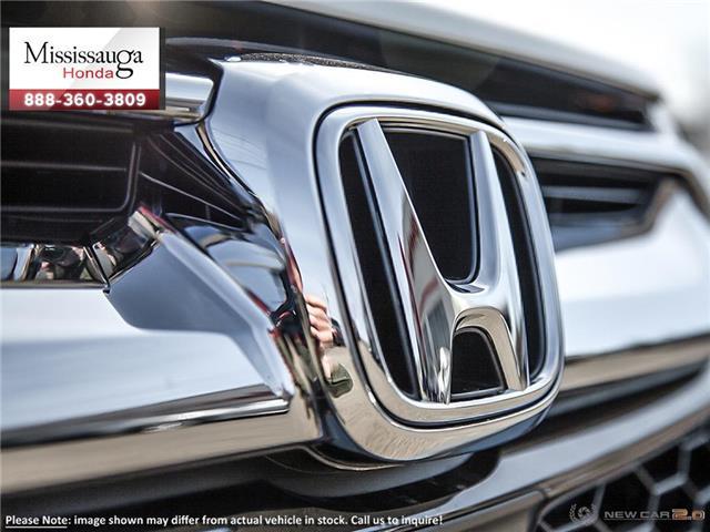 2019 Honda CR-V Touring (Stk: 325785) in Mississauga - Image 9 of 23