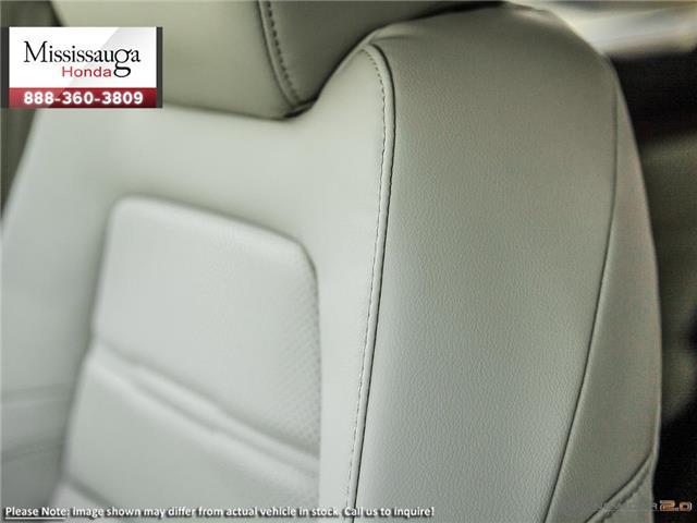 2019 Honda CR-V Touring (Stk: 325785) in Mississauga - Image 20 of 23