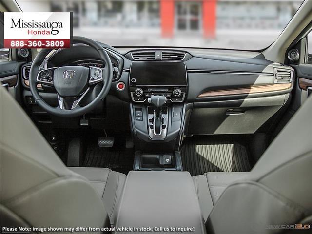 2019 Honda CR-V Touring (Stk: 325785) in Mississauga - Image 22 of 23