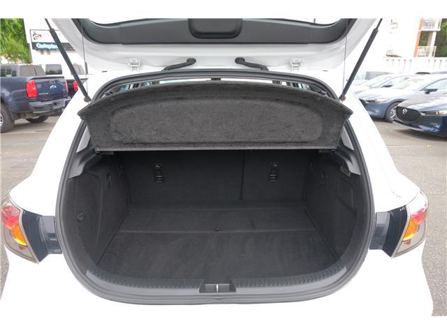 2004 Mazda Mazda3 Sport GS (Stk: 643317A) in Victoria - Image 15 of 22