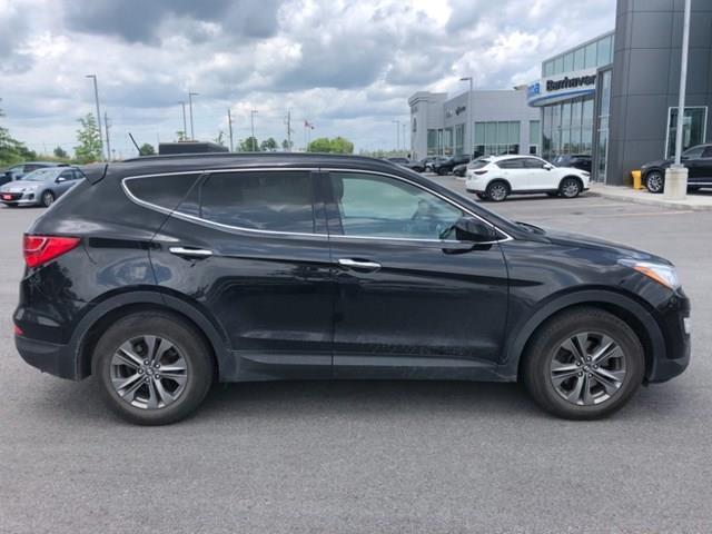 2013 Hyundai Santa Fe Sport 2.4 Premium (Stk: 1626A) in Ottawa - Image 2 of 20