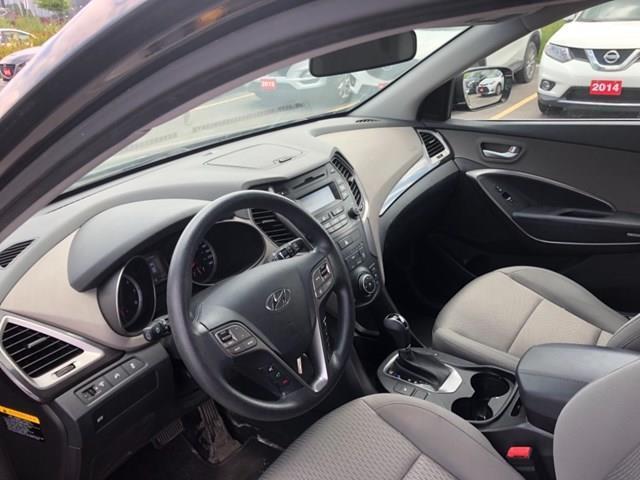 2013 Hyundai Santa Fe Sport 2.4 Premium (Stk: 1626A) in Ottawa - Image 14 of 20