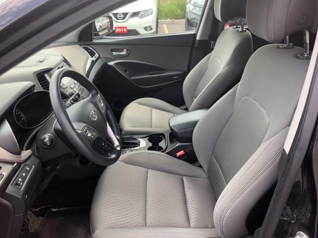 2013 Hyundai Santa Fe Sport 2.4 Premium (Stk: 1626A) in Ottawa - Image 16 of 20