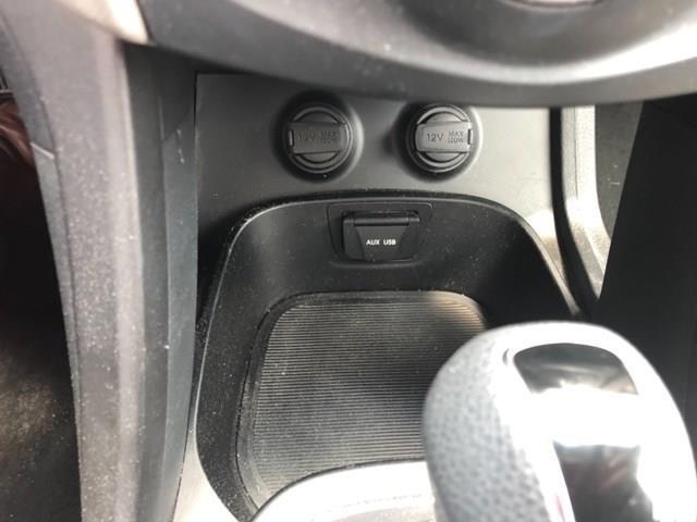 2013 Hyundai Santa Fe Sport 2.4 Premium (Stk: 1626A) in Ottawa - Image 20 of 20