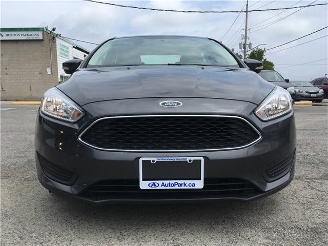 2015 Ford Focus SE (Stk: 15-71694) in Georgetown - Image 2 of 20