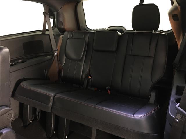 2019 Dodge Grand Caravan GT (Stk: 35370EW) in Belleville - Image 11 of 26