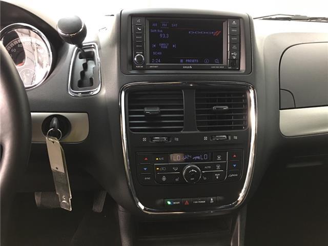 2019 Dodge Grand Caravan GT (Stk: 35370EW) in Belleville - Image 7 of 26