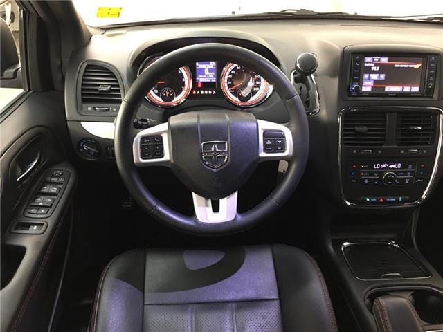 2019 Dodge Grand Caravan GT (Stk: 35370EW) in Belleville - Image 15 of 26