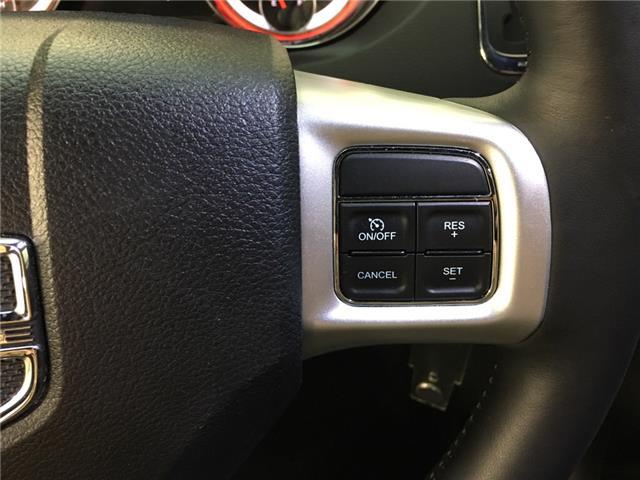 2019 Dodge Grand Caravan GT (Stk: 35370EW) in Belleville - Image 14 of 26
