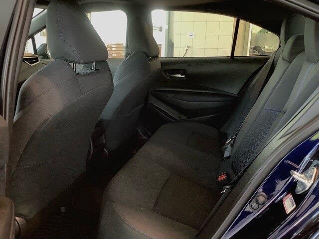 2020 Toyota Corolla SE (Stk: 21447) in Kingston - Image 18 of 25