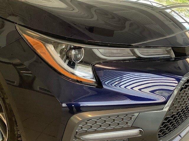 2020 Toyota Corolla SE (Stk: 21447) in Kingston - Image 23 of 25