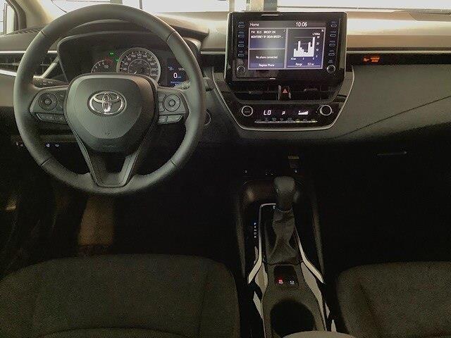 2020 Toyota Corolla LE (Stk: 21465) in Kingston - Image 12 of 25
