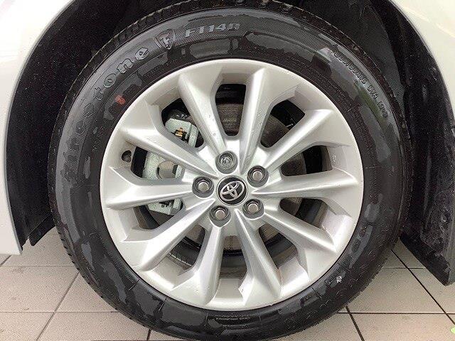 2020 Toyota Corolla LE (Stk: 21465) in Kingston - Image 16 of 25