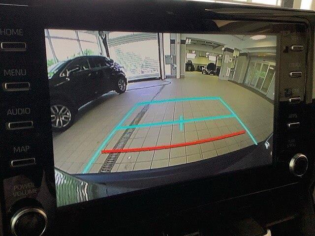 2019 Toyota Corolla Hatchback Base (Stk: 21565) in Kingston - Image 2 of 26
