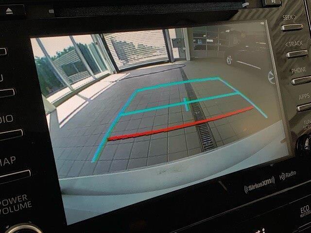 2020 Toyota Prius Prime Base (Stk: 21676) in Kingston - Image 2 of 22