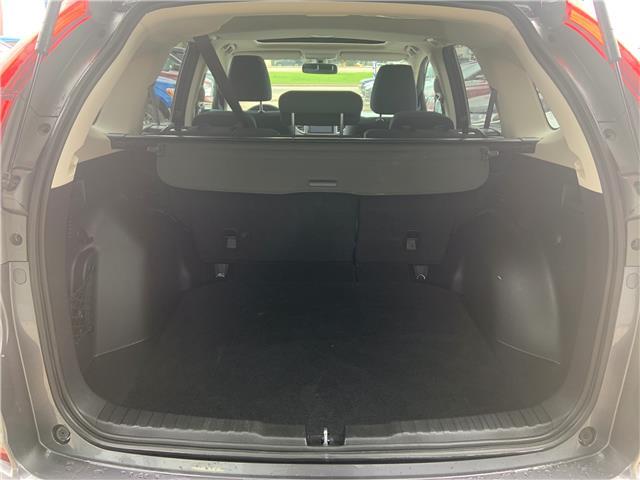 2015 Honda CR-V EX (Stk: L1011C) in Grande Prairie - Image 2 of 19