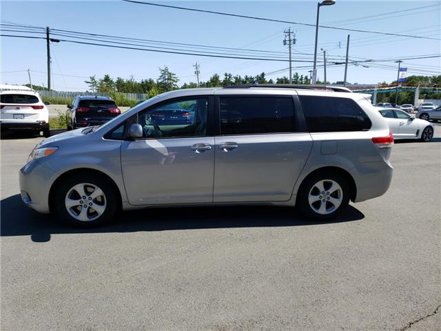 2011 Toyota Sienna LE 8 Passenger (Stk: 19117A) in Hebbville - Image 2 of 30