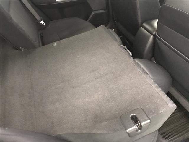 2011 Subaru Forester 2.5 X (Stk: 207497) in Lethbridge - Image 22 of 25