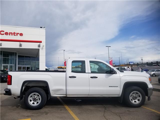 2014 GMC Sierra 1500 Base (Stk: 2191140A) in Calgary - Image 2 of 21