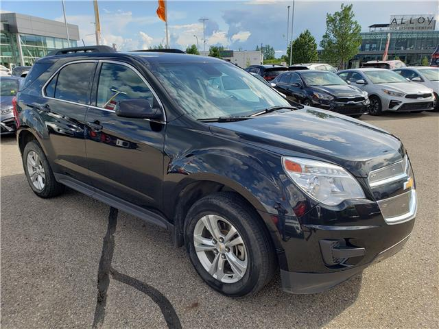 2015 Chevrolet Equinox 1LT (Stk: 39294B) in Saskatoon - Image 2 of 30