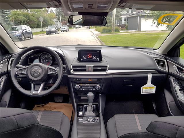 2018 Mazda Mazda3 GT (Stk: H1217) in Calgary - Image 2 of 28