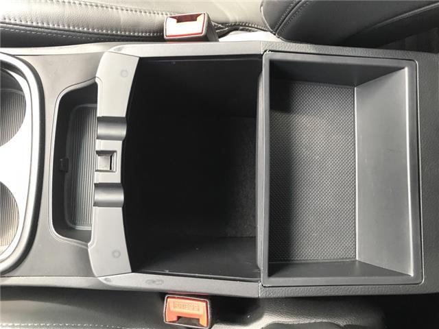 2016 Hyundai Santa Fe XL Luxury Adventure Edition (Stk: N95-8014A) in Chilliwack - Image 13 of 16