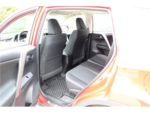 2015 Toyota RAV4 XLE (Stk: 401013) in Saskatoon - Image 14 of 22