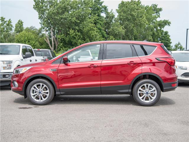 2019 Ford Escape SE (Stk: 19ES747) in St. Catharines - Image 5 of 24