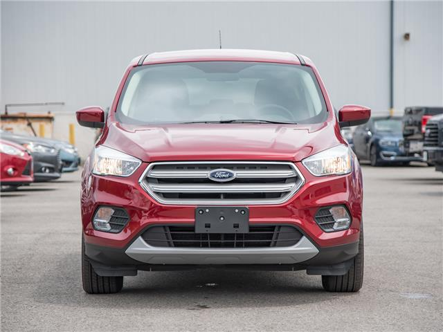 2019 Ford Escape SE (Stk: 19ES747) in St. Catharines - Image 6 of 24