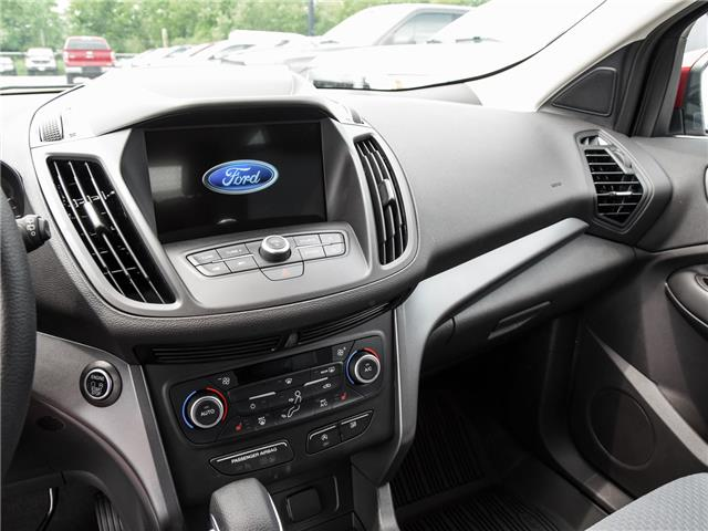 2019 Ford Escape SE (Stk: 19ES747) in St. Catharines - Image 17 of 24