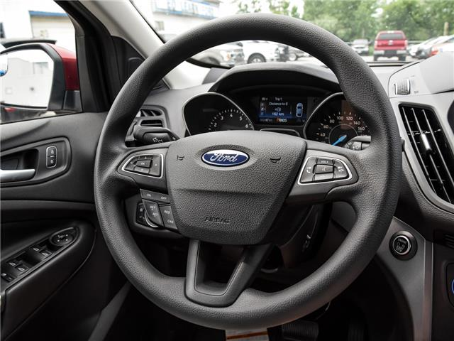 2019 Ford Escape SE (Stk: 19ES747) in St. Catharines - Image 24 of 24