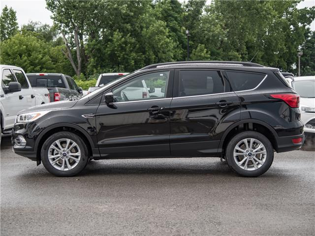 2019 Ford Escape SEL (Stk: 19ES748) in St. Catharines - Image 5 of 24