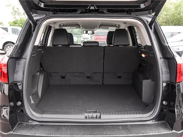 2019 Ford Escape SEL (Stk: 19ES748) in St. Catharines - Image 4 of 24
