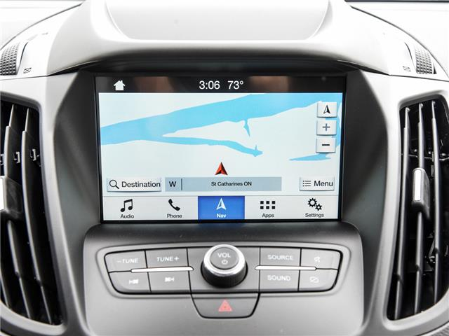 2019 Ford Escape SEL (Stk: 19ES748) in St. Catharines - Image 20 of 24