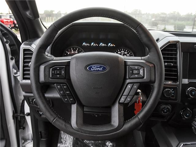 2019 Ford F-150 XLT (Stk: 19F1754) in St. Catharines - Image 13 of 19