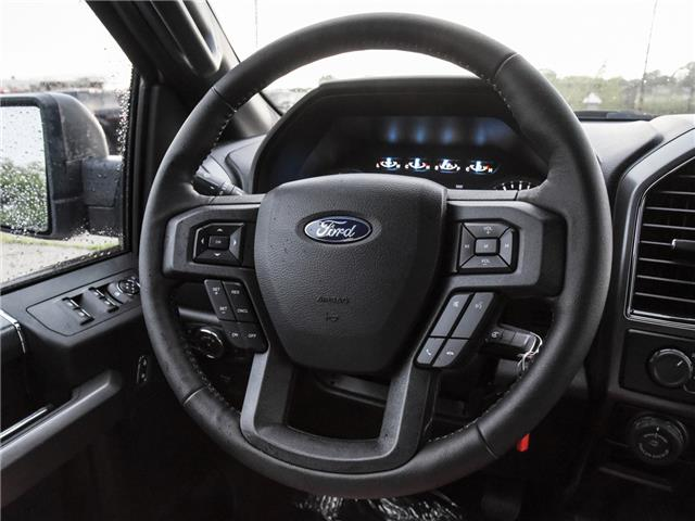 2019 Ford F-150 XLT (Stk: 19F1754) in St. Catharines - Image 19 of 19
