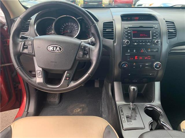 2011 Kia Sorento  (Stk: 070803) in Orleans - Image 13 of 27