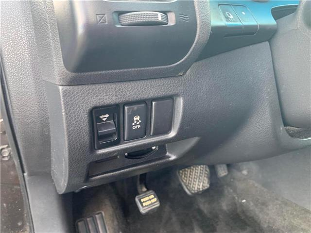 2012 Nissan Altima 2.5 S (Stk: 108042) in Orleans - Image 10 of 25