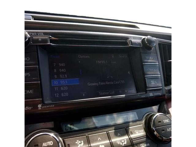 2015 Toyota RAV4 Limited (Stk: 12630A) in Saskatoon - Image 13 of 22