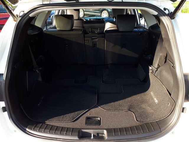 2015 Hyundai Santa Fe XL Premium (Stk: K752A) in Milton - Image 8 of 12