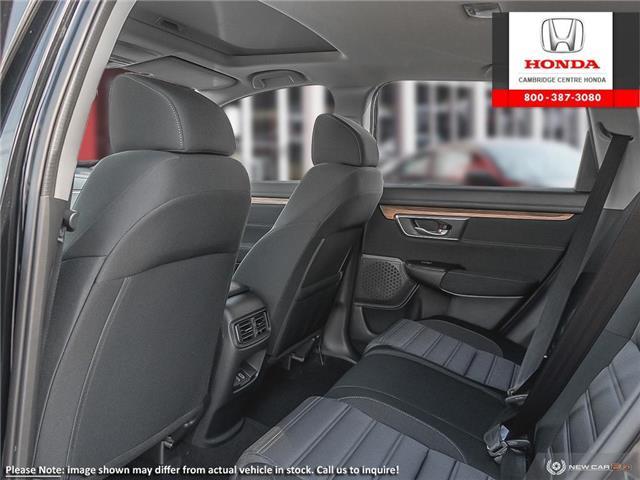 2019 Honda CR-V EX (Stk: 20040) in Cambridge - Image 22 of 24